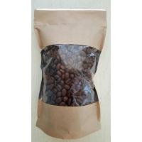 Кофе  в зернах Баварский шоколад, 250 гр.