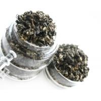 Серебряные спирали ( упаковка 250 гр)