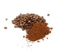 Кофе молотый Арабика Бразилия, 150г.