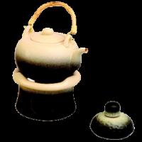 Керамическая  посуда Сиань