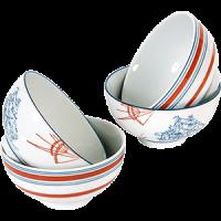 Посуда чайная Ривьера