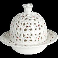 Посуда чайная Версаль